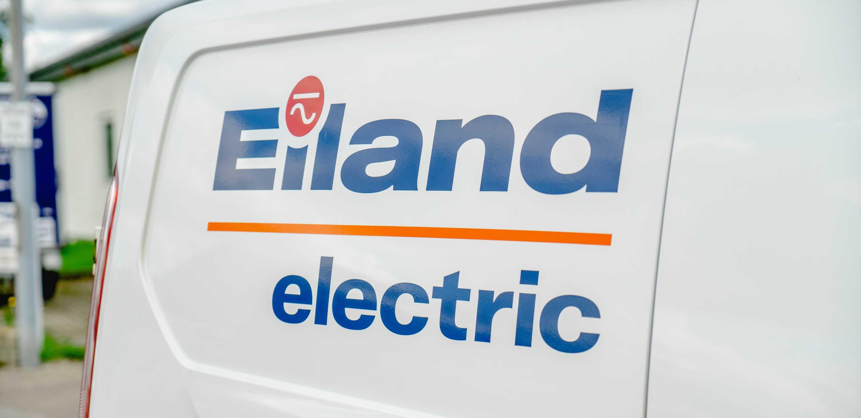 varmepumpe eiland electric